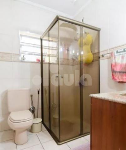 Sobrado para locação 310m² na Vila Valparaíso - Santo André - Foto 7