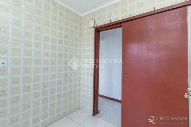 Apartamento para alugar com 2 dormitórios em Nonoai, Porto alegre cod:302568 - Foto 7