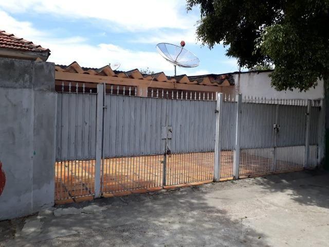 Alugo Casa em Osasco - Presidente Altino - Foto 15