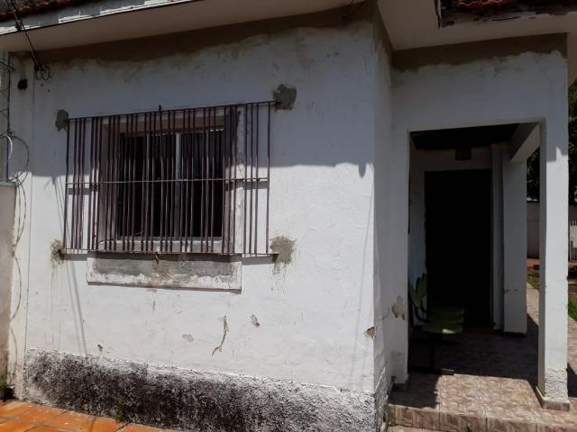 Alugo Casa em Osasco - Presidente Altino - Foto 2