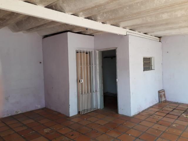 Alugo Casa em Osasco - Presidente Altino - Foto 12