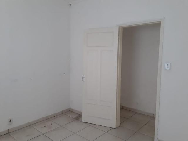 Alugo Casa em Osasco - Presidente Altino - Foto 9