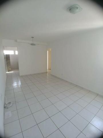 Oferta - Apartamento 3 quartos na Serraria - Foto 7