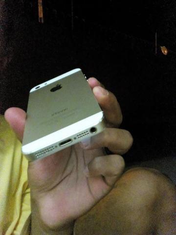 Vendo ou troco no iPhone 6