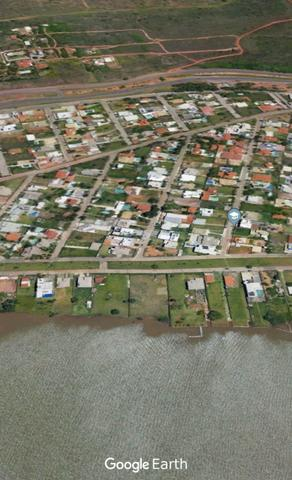 Oportunidades! lote na beira do Beira do lago - Foto 6