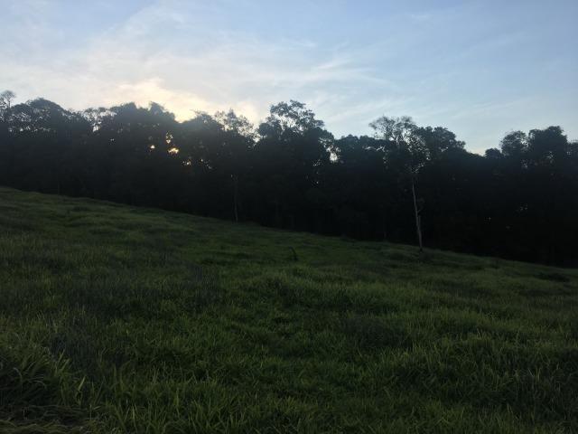 GE Conheça nosso lindo condomínio em Mairiporã 1000m2 - Foto 8