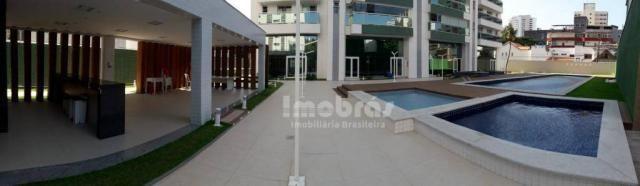 Matisse, Meireles, Aldeota, apartamento à venda! - Foto 11