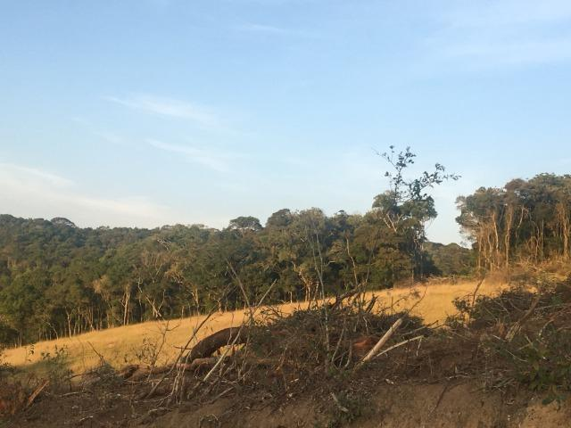 GE Conheça nosso lindo condomínio em Mairiporã 1000m2 - Foto 3