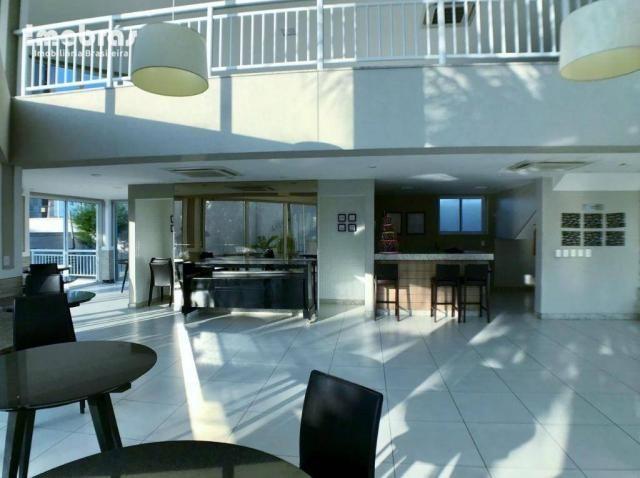 Condomínio Mirante Dunas, Dunas, casa a venda! - Foto 6