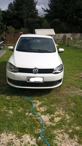 Volkswagen Fox 1.6 ano 2012 - Foto 2