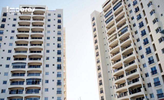 Alta Vista JSimões, oportunidade, De Lourdes, Dunas, Apartamento a venda! - Foto 3