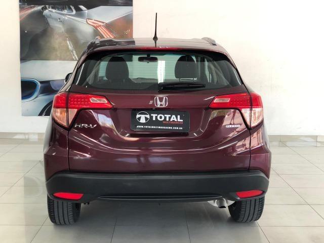 Honda HR-V Ex 1.8 - Foto 5