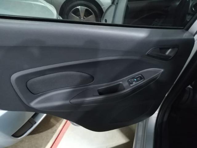 Ford/ ka ce 1,5 - Foto 10