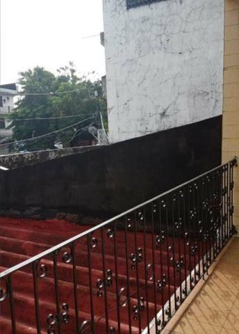 Vendo uma casa no bairro da cremação no centro de belém - Foto 5