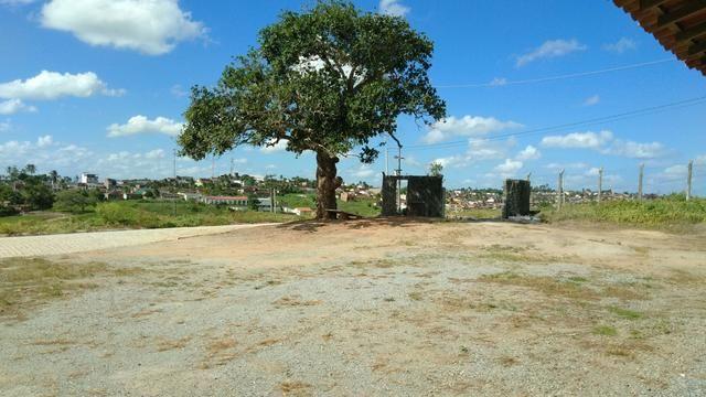 Terrenos em Tracunhaém últimas unidades - Foto 2