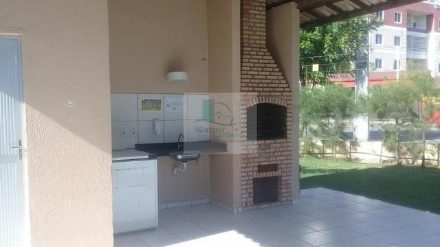 Apto à partir de R$ 350 e Casas à partir de R$ 500 Aluguel ! - Foto 18