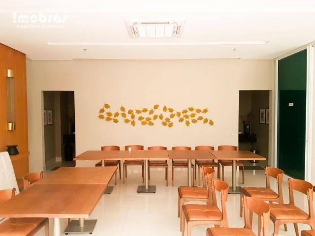 Harmonia, Meireles, Apartamento à venda. - Foto 17