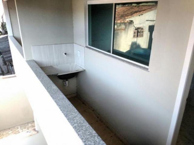 Casa residencial para locação, . - Foto 9