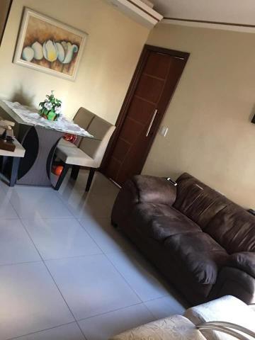 Apartamento quitado - Foto 2