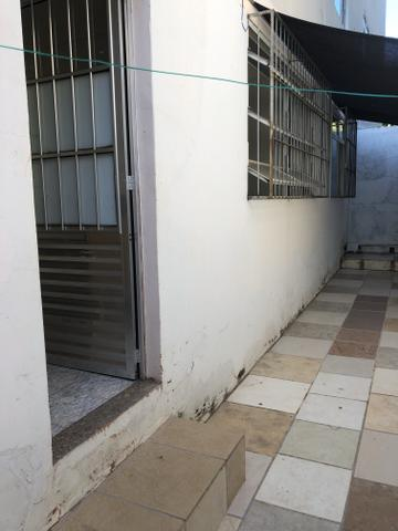 Kit net no São José - Foto 2