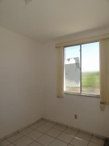 Apartamento para aluguel, 2 quartos, 1 vaga, farolândia - aracaju/se - Foto 9