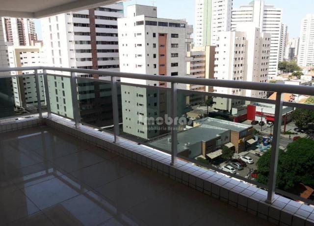 Matisse, Meireles, Aldeota, apartamento à venda! - Foto 19
