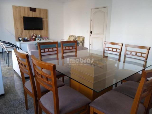 Apartamento à venda na Aldeota. - Foto 8