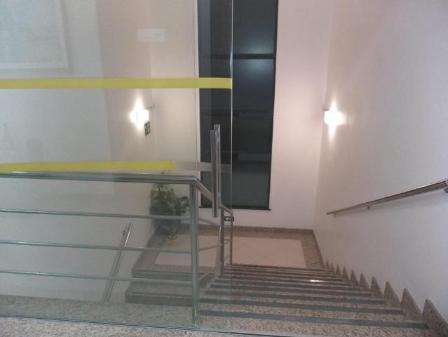 Sala para aluguel, Jardins - Aracaju/SE - Foto 4
