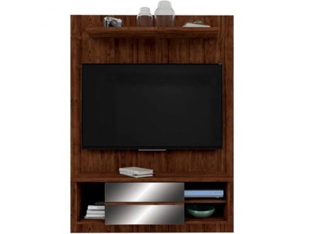 Painel Reflect TV até 42 Polegadas - Foto 3