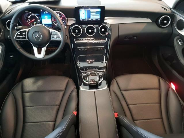 Mercedes bens c180 2019 - Foto 3
