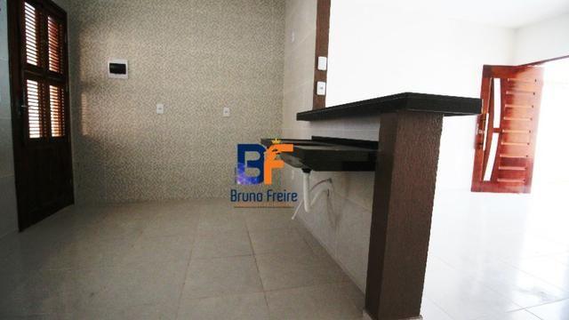 Casa em Paracuru a 100 metros da Avenida - Foto 7