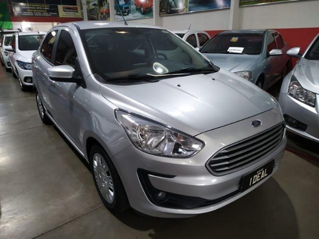 Ford/ ka ce 1,5 - Foto 2