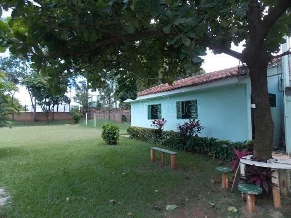 Rural no 3° Distrito Industrial (Virgílio Ometto Pavan) em Araraquara cod: 7337 - Foto 4