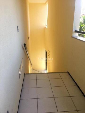 apartamento à venda na Lagoa Redenda - Foto 3