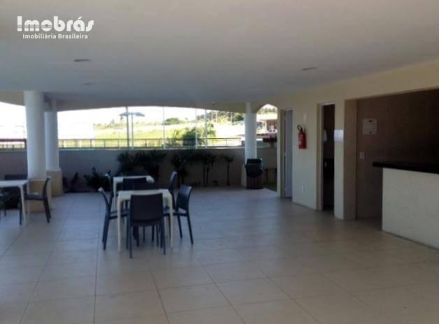 Alta Vista JSimões, oportunidade, De Lourdes, Dunas, Apartamento a venda! - Foto 10