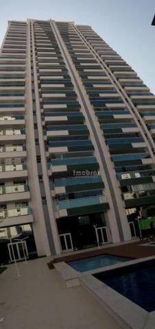 Matisse, Meireles, Aldeota, apartamento à venda! - Foto 3