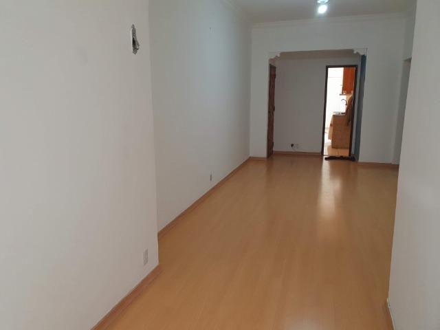 Grajaú 2 quartos 280mil c/83m² - Foto 2