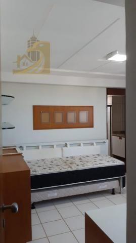Apartamento, Intermares, Cabedelo-PB - Foto 13