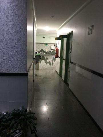 Sala para aluguel, , são josé - aracaju/se - Foto 5