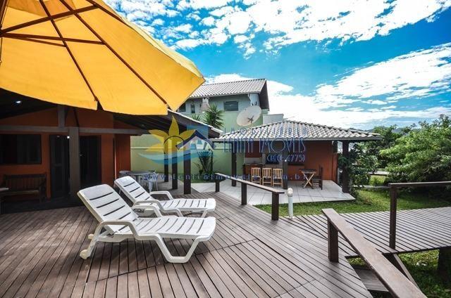 Casa Frente Mar Venda - Foto 15