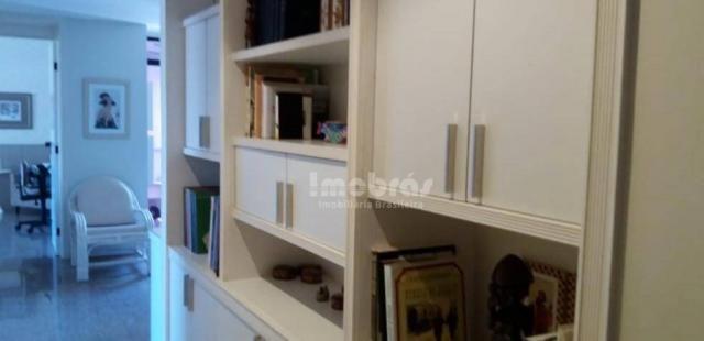 Condomínio Sonthofen, Meireles, apartamento à venda! - Foto 17