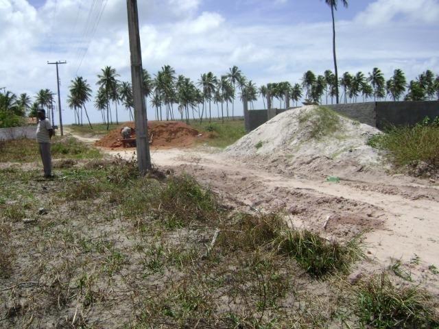 Terreno em Aver-o-mar (Barra de Sirinhaém) - Foto 7