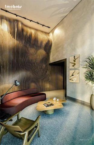 Estrelário, apartamento à venda Lançamento no Meireles. - Foto 15