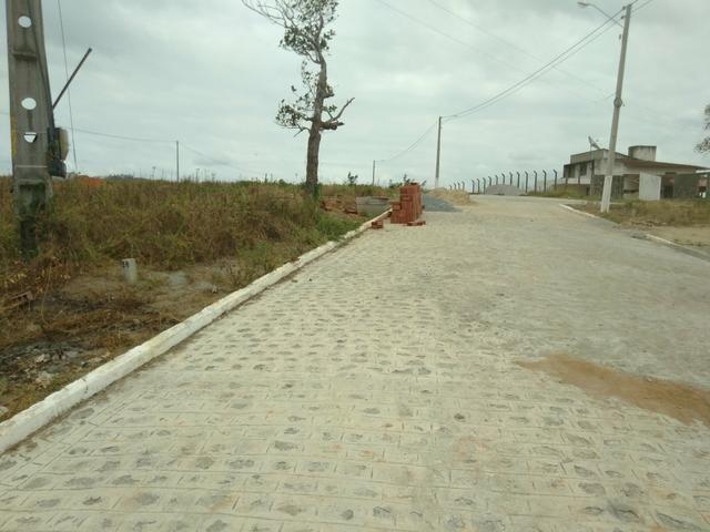 Terrenos em Tracunhaém últimas unidades - Foto 14