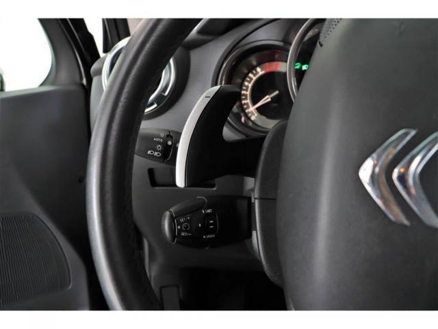 Citroën C3 120A EXCLUSIVE - Foto 10