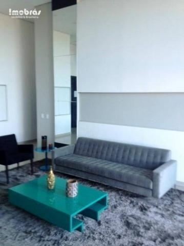 Alta Vista JSimões, oportunidade, De Lourdes, Dunas, Apartamento a venda! - Foto 20