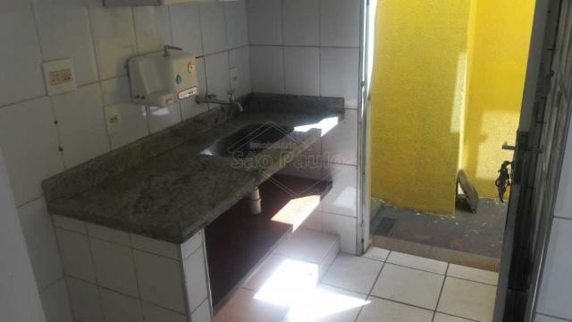 Comercial no Jardim Roberto Selmi Dei em Araraquara cod: 12141 - Foto 7