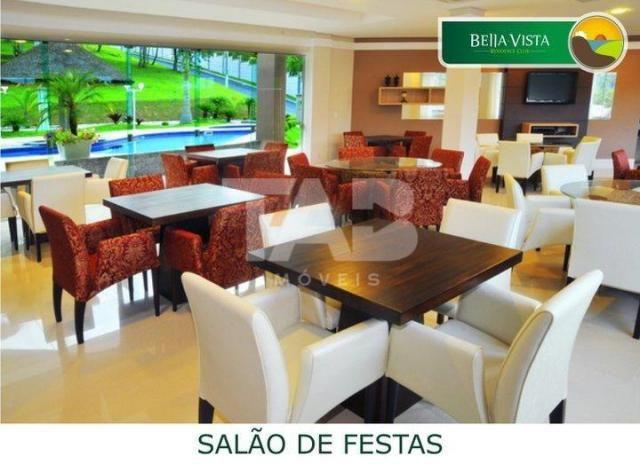 Loteamento/condomínio à venda em Barra, Balneário camboriú cod:5057_558 - Foto 11