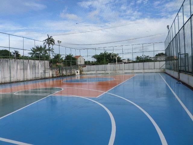 Condomínio Vitória Maguary - Apto c/ 2/4 - COD: 2518 - Foto 15
