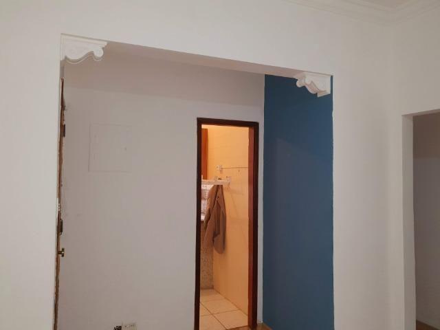 Grajaú 2 quartos 280mil c/83m² - Foto 12